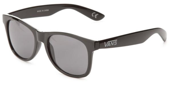 d37cf6fa99265 Gafas de sol baratas por 12 euretes ¡Veranudo!