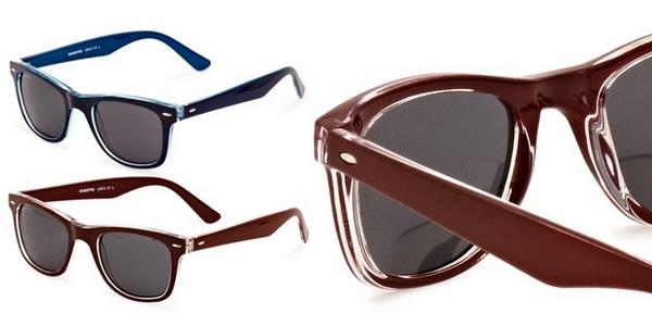 526f7be669db9 Se trata de la colección de gafas Sunoptics para hombre