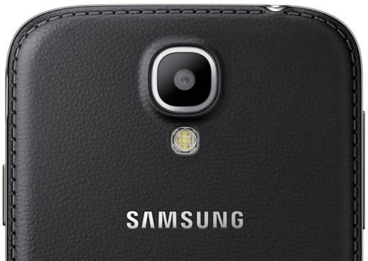 [VENDO] Samsun Galaxy S4 Vodafone (Precintado)