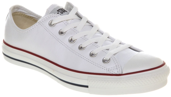 Converse Taylor En Chuck Ox Amazon Core Oferta Zapatillas As SzqMUVpG
