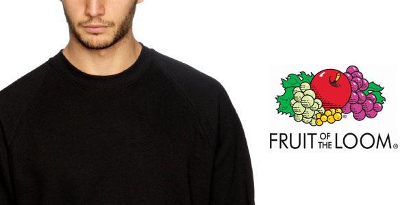 Oferta Fruit of the Loom
