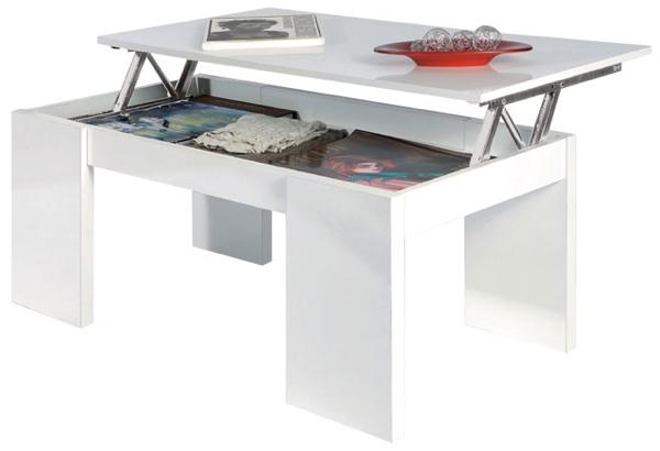 mesa barata de centro para comedor