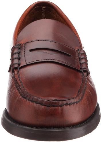 Zapatos Con Descuento Sebago 120€ Classic Chollo De bgYf76yv