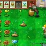 Plantas vs Zombies gratis