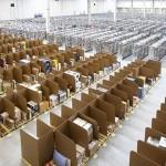 Aniversario Amazon España