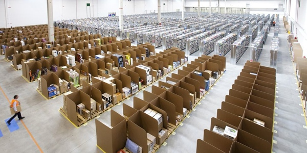 Ofertas flash Amazon en el aniversario de Amazon.es