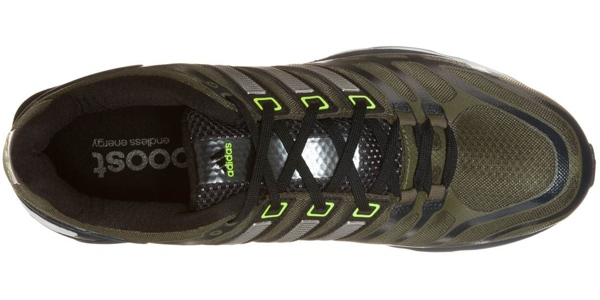 Adidas Performance Sonic Boost