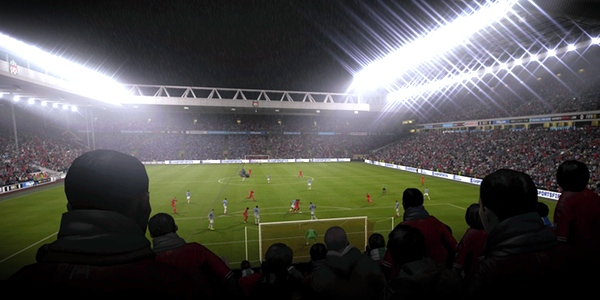 FIFA 15 barato