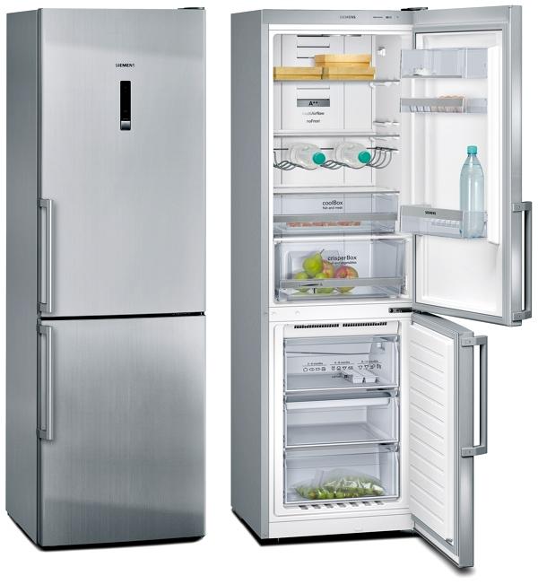 frigorifico siemens kg36nvi3a precio amazon