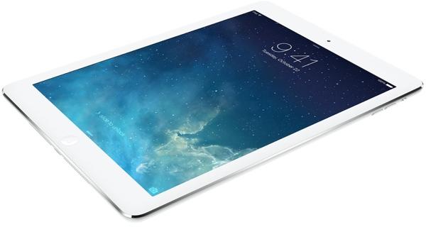 iPad Air 4G barato