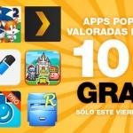 Apps Gratis para Android en Amazon