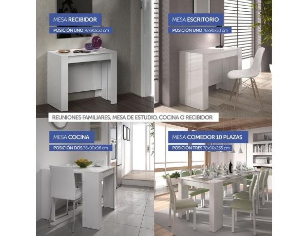 Puedes ver más imágenes del producto pinchando aquí.