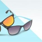 64308fc8f3ca9 Gafas de sol baratas - Ofertas online