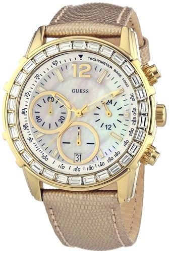 relojes guess para mujer