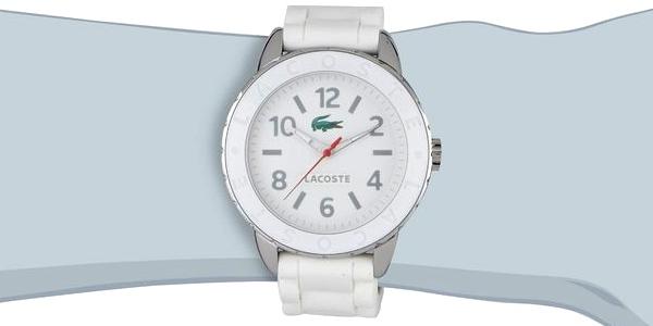 Reloj pulsera Lacoste barato