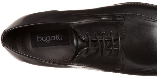 Oferta Bugatti