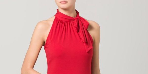 a3c5a66dfe21d Vestidos para mujer a precios de rebaja en Zalando.es