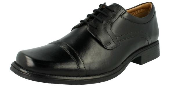 5b970be294ea5 Generalmente los zapatos de este tipo y marca no bajan de los 100 euros en  tiendas