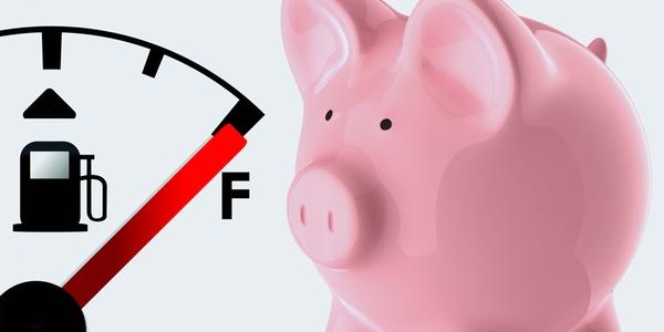 Cómo ahorrar en gasolina