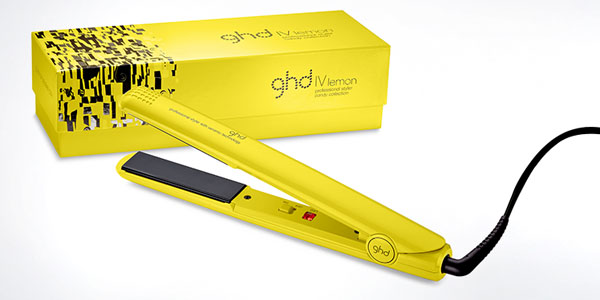 GHD barata en Lookfantastic