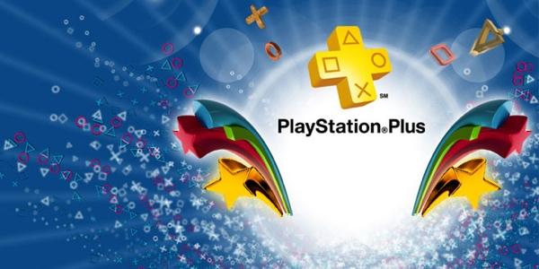 Juegos gratis PS Plus noviembre 2014