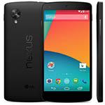 Nexus 5 libre barato