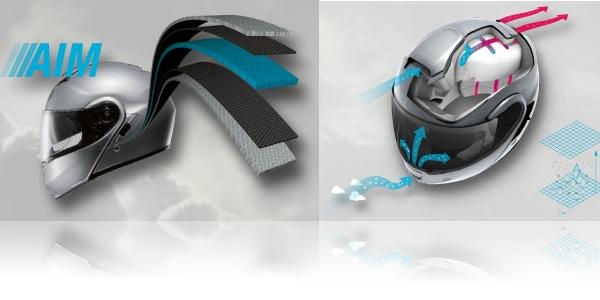 Oferta casco moto Shoei