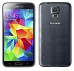 Oferta Galaxy S5 libre