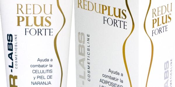 Reduplus Forte barato