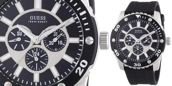 Reloj Guess barato