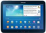 Samsung Galaxy tab 3 barato