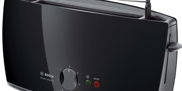 Tostador Bosch TAT6003 barato