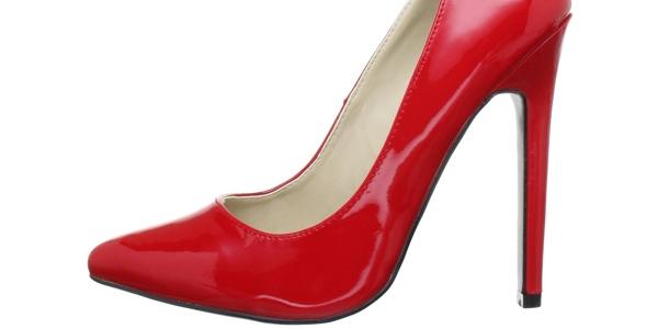 zapatos deportivos c5f91 6ca97 Rebajas en zapatos de tacón en Amazon Moda