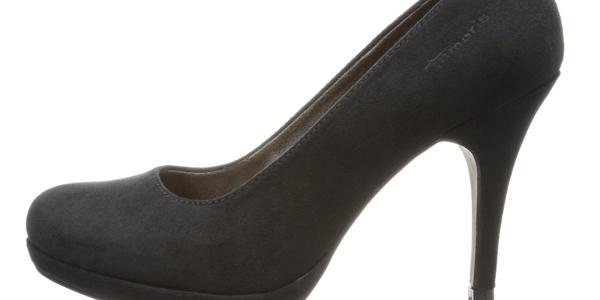 Zapatos Tamaris Oferta