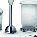 Bosch MSM6700 oferta