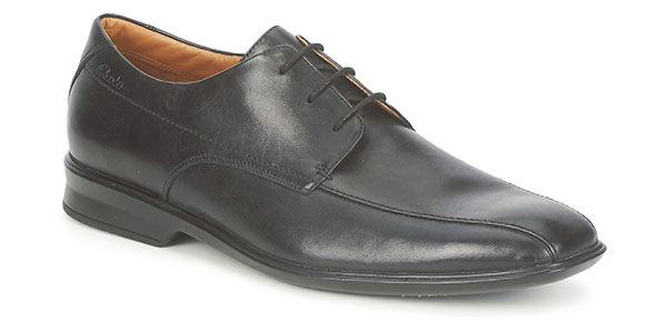 Rebaja en zapatos Clarks Goya Band