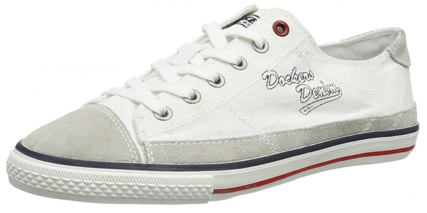 Oferta zapatillas Dockers