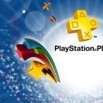 Juegos gratis PS Plus