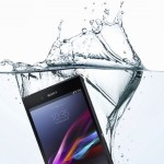 Sony Xperia Z Ultra barato