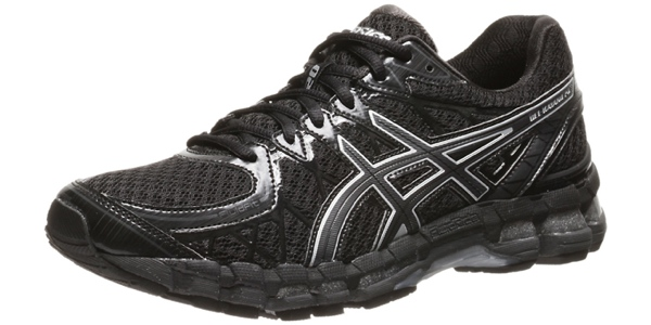 Asics Gel Kayano 20 Zapatillas de correr
