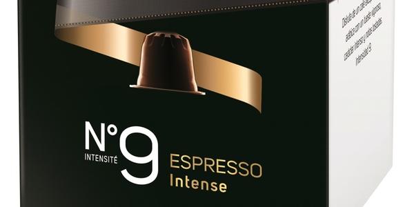Cápsulas Nespresso baratas