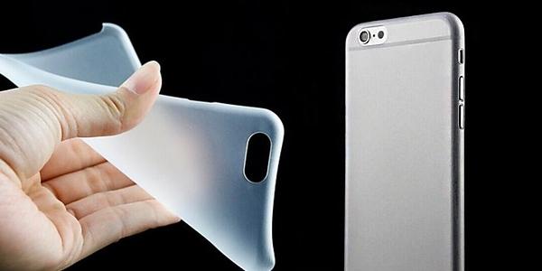 carcasa iPhone 6 barata
