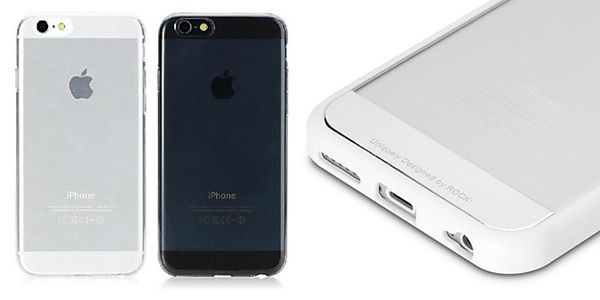 Selecci n con las mejores fundas baratas para iphone 6 - Fundas cheslong baratas ...