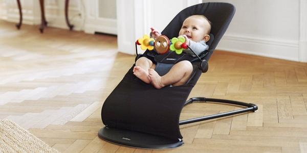 hamaca bebé barata