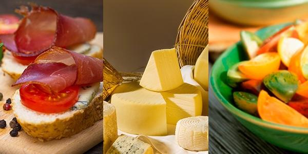 ofertas en gastronomía Rakuten