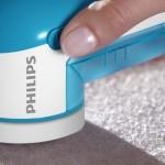 quitapelusas barato Philips