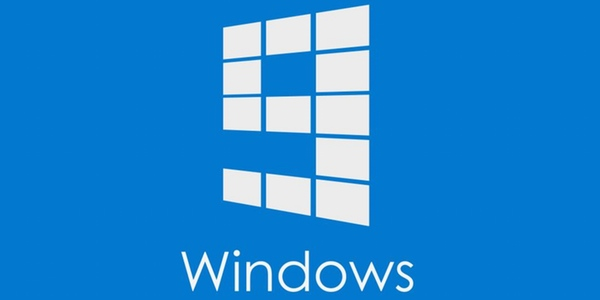 Windows 9 gratis