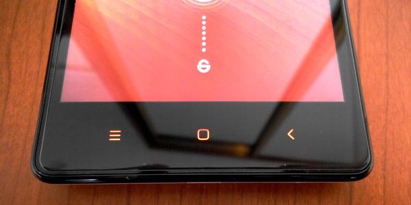 Xiaomi RedMi Note al mejor precio
