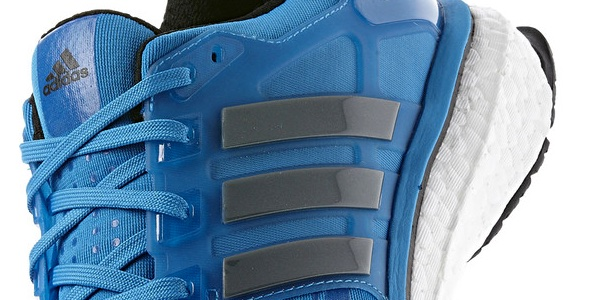 adidas energy boost 2 azul