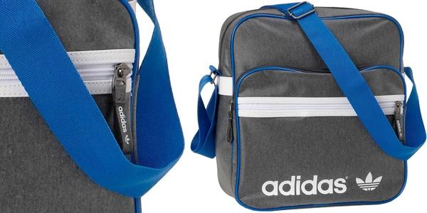 bolso bandolera Adidas Adicolor